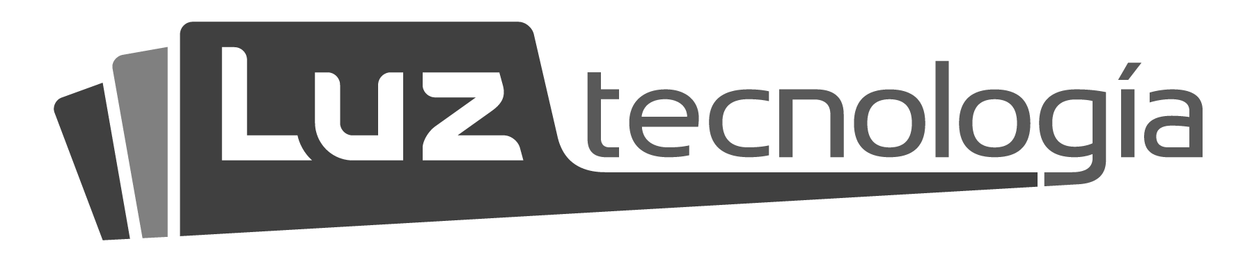 Luz Tecnología